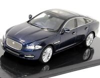 JAGUAR Dealer Models Various 1:43 Scale Die-cast Model Car New CHOOSE YOUR CAR
