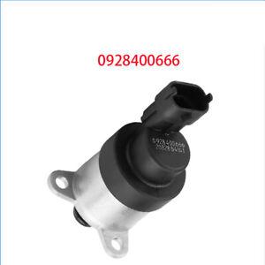 0928400666 System Fuel Valve