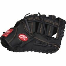 Rawlings Renegade 12.5 inches First Base Mitt LHT