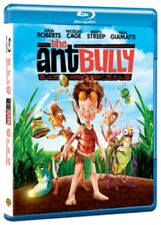 The Ant Bully Blu-Ray NEW BLU-RAY (1000084910)