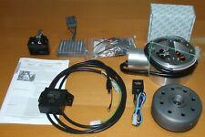 Zündapp K 500, KS 500, KS 600 Vape / Powerdynamo Lichtmaschine+Zündung 777099900