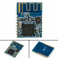 1Pcs 4.0 Bluetooth BLE CC2541 Low Power HM-11 Transceptor Módulo Para