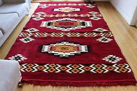 200x300 cm orientale Tappeto, Tappeto, kilim, Tappeto, damaskunst rug  S 1-6-84