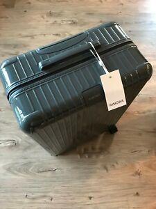 RIMOWA  Koffer Essential Check-in L