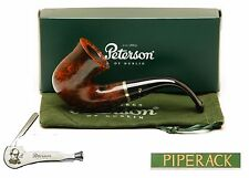 NEW Peterson Pipe Kinsale Pipe  Smooth XL11 P/Lip