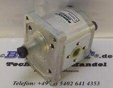 Fiat David Brown Case Landini Hydraulikpumpe 0510525314 A25XSN A33XS
