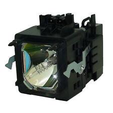 F-9308-760-0 F93087600 Sony Philips Ultrabrite TV Lamp