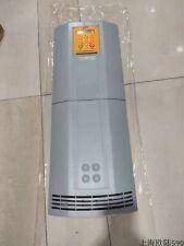 1PCS 100% test 690-432730E0-B00P00-A400 (DHL or Fedex 90days Warranty)