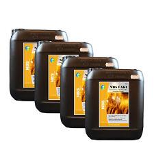 Ultra Pure >99% 2 EHN NBS LAKI 4x5Litre Diesel Biodiesel Cetane Booster