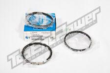 Subaru Impreza, Forester & Legacy EE20Z 2.0 Turbo Diesel Piston Ring Set 2008-on