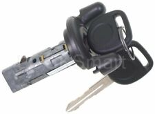 LockSmart Ignition Lock Cylinder LC63520