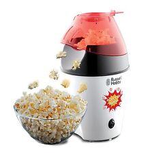 Russell Hobbs 24630 1300 Watts Popcorn Maker