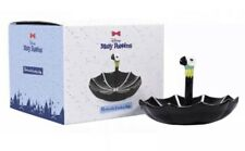 More details for official disney mary poppins umbrella trinket dish.