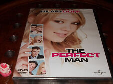 The Perfect Man Dvd ..... Nuovo