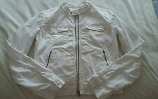 Diesel Zip Cotton Other Jackets for Women