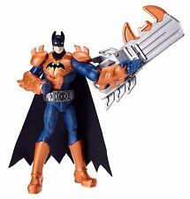 """Ataque de alimentación de lujo de Batman Bati-búmeran 6"""" Figuras De Acción"""