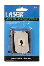 Laser Clamp For Strut Insert Pistons 6270