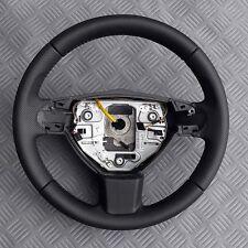 Lenkrad Neu mit Leder beziehen für Opel Astra H, Zafira B und Vectra C
