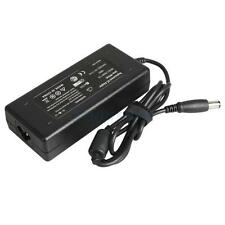 90W Power no Cord for AC Adapter for HP Pavilion G4 G5 G6 G7 DV7T NX7400 Charger
