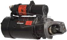 Starter BBB Industries 6382 for  INTERNATIONAL CRAWLER TRACTOR TD-7C TD-7E TD-8C
