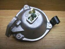 NOS Chevrolet Carburetor Chamber 94021038 Spectrum ?, Free US Ship <
