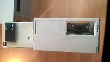 PLC OMRON C200HW-COM02