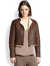 Theory Shearling Coats & Jackets for Women | eBay