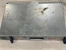 Cisco C6400-BLOWER 6400 Blower for the 6400 Chassis