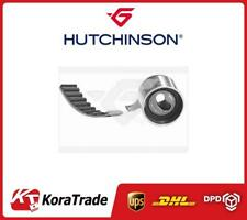 KH 338 HUTCHINSON TIMING BELT KIT