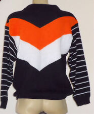 Collared Unbranded Medium Knit Regular Jumpers & Cardigans for Women