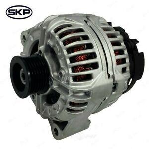 Alternator SKP SK13884