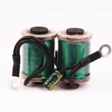 Tattoo Coils 32mm 10 Wrap Copper Tattoo Coil for Tattoo Machine Gun Shader Liner
