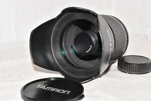 CANON DSLR EOS DIGITAL 500mm mirror lens 1200D 1300D 2000D 3000D 4000D & more