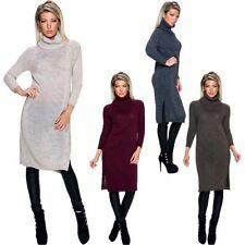 Winter-Normalgröße Damen-Pullover & -Strickware aus Wolle