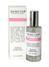 Cotton Candy .. Pick-me Up Cologne Spray 4.0 Oz / 120 Ml for Women