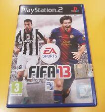 Fifa 13 GIOCO PS2 VERSIONE ITALIANA