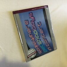 PET SHOP BOYS - SOMEWHERE... LIVE - DVD DIGIBOOK - SEALED - RARE