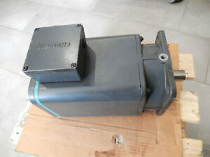 1FT5102-0AF01-0-Z Siemens