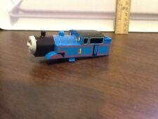 TOMY Thomas & Friends Thomas Trackmaster Motorized Replacement Train Topper
