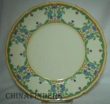 ROYAL DOULTON china V240 pattern LUNCHEON plate