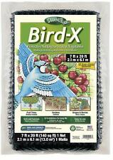 Best Protective Netting for fruits and vegetables against birds & other pests