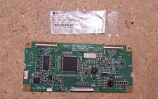 LC420WU2-SLB1 logic board TV LG