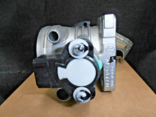 GENUINE MGF TF ZR ZS ROVER 200 25 45 ALLOY 52mm THROTTLE HOUSING BODY MHB000261