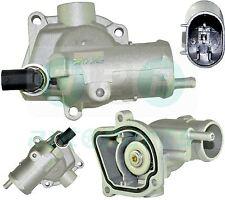 For Chrysler Sebring 2.7 V6 24V (2001-2007)Thermostat and Housing  05080146AA