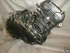 TRIUMPH Engine Motor Speed Triple 885-t509-37556tkm