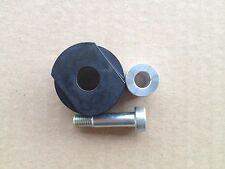 Rohloff Ritzelabzieher mit A12 Adapter für Speedhub 135/142/170/177 mm, NEU