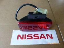 Original Nissan Patrol 160  Nebelschlussleuchte 26570-C7168 26570C7168