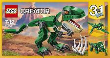 LEGO® CREATOR 31058 - DINOSAURIER, NEU/OVP