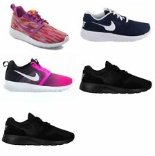 Nike Synthetic Shoes with Laces for Girls