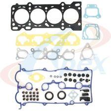 Engine Cylinder Head Gasket Set Apex Automobile Parts AHS4039